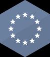 wlw Europe