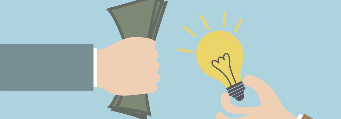 Crowdfunding in Deutschland