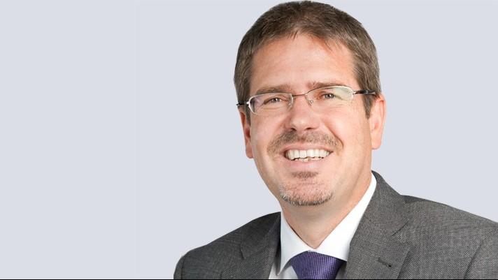 Rainer Seidlitz - Datenschutz