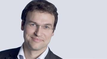 Stefan Hentschel - Digitales Marketing