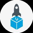Produkte-Upload-Service