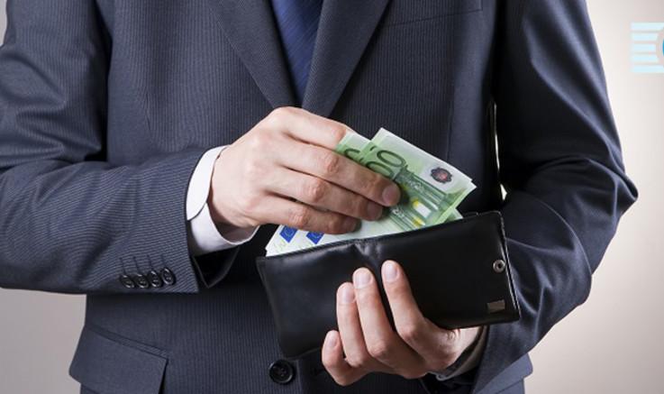 Einkäufer-Gehaltsreport 2017