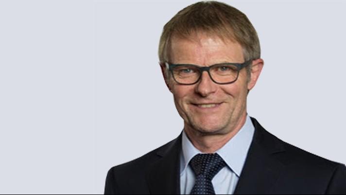 Horst-Dieter Bruhn - HR Digitalisierung