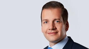 Marc Kloepfel