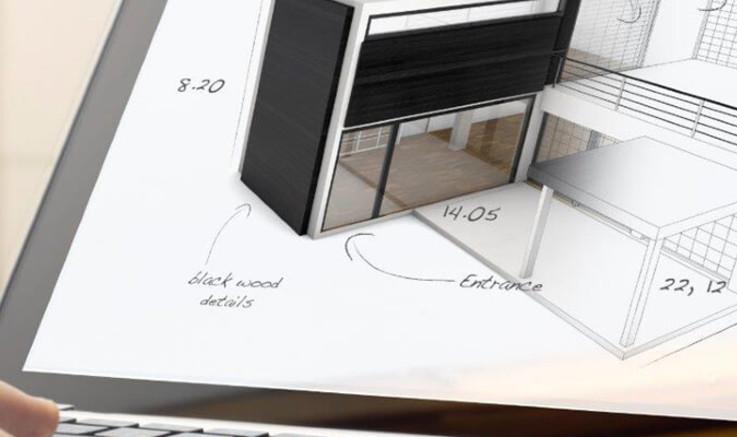 die aktuelle situation in der bauwirtschaft. Black Bedroom Furniture Sets. Home Design Ideas