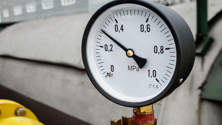 Pneumatik und Energieeffizienz