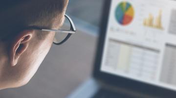 SEO-Potenziale für KMU in Deutschland