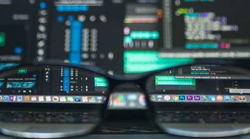 Bitkom-Studie Digitalisierung