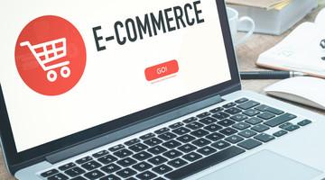 B2B-Marktplatz oder Onlineshop