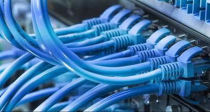 Netzwerkstabilität