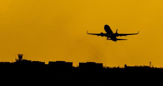 Der Luftverkehrsmarkt boomt