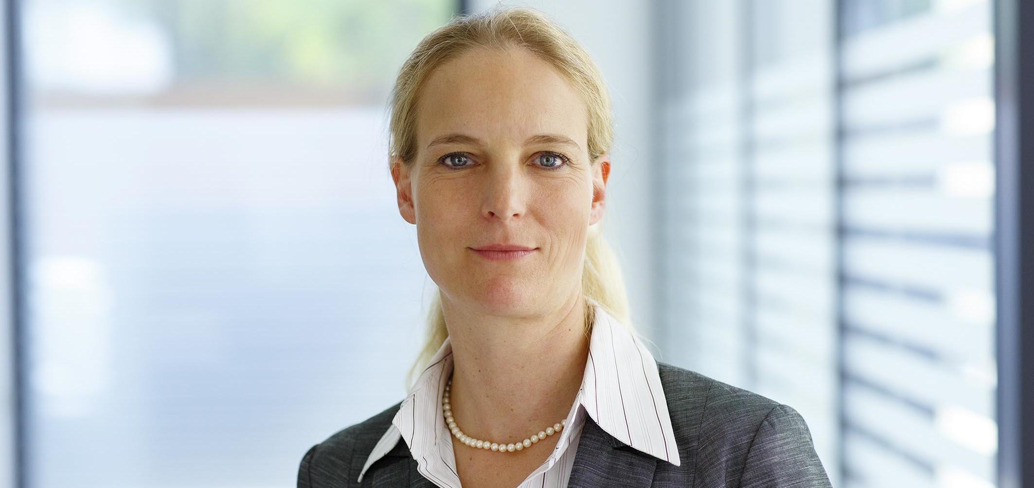 Dr. Kristina Gerteiser