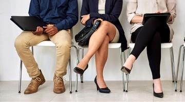 Personalbeschaffung und Schulung für Messen - Hostessen und Verkäufer