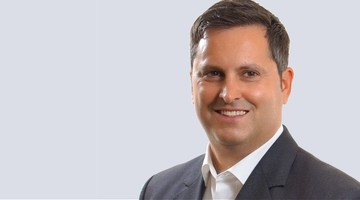 Bernd Dreher - Datensicherheit in der Cloud
