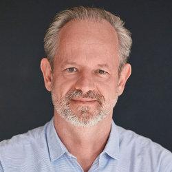 RA Christoph Curvers