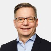 Volker Wahl