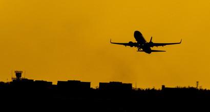Der Luftverkehr boomt