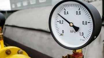 Energieeffiziente Pneumatik