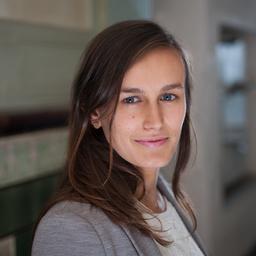 Lara Jansing