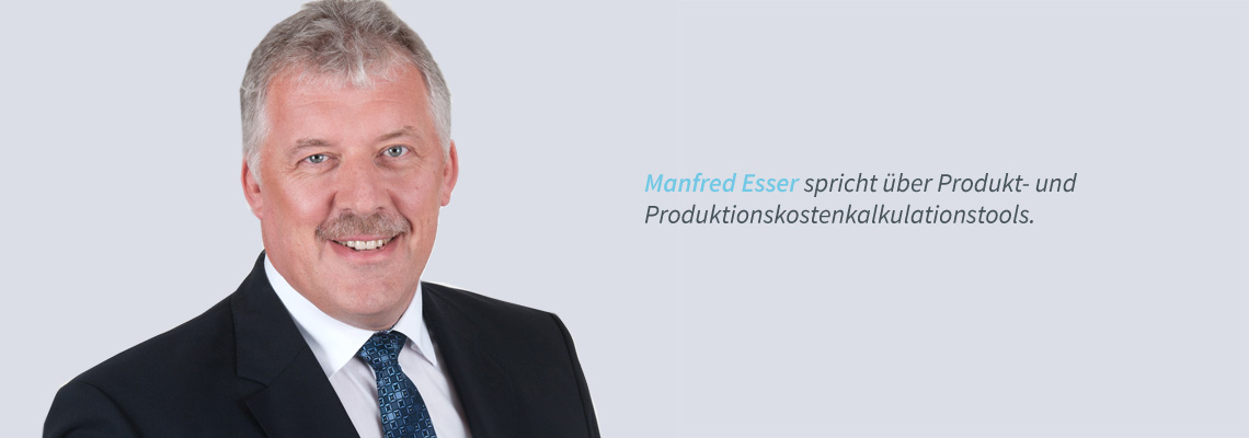 Manfred Esser