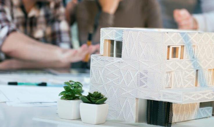 kellerlos bauen ein ratgeber auf inside business. Black Bedroom Furniture Sets. Home Design Ideas
