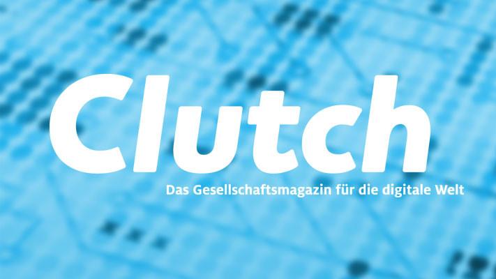 Clutch Sonderausgabe