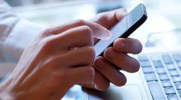 Commerzbank-Studie zur Digitalisierung