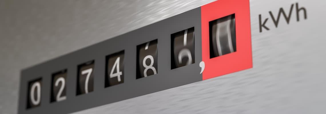 Wettbewerbsfaktor Energie: Warum steigen die Strompreise?