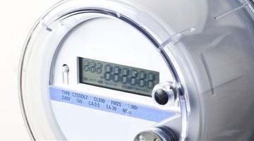 Gesetz zur Digitalisierung der Energiewende