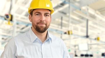 Elektroindustrie und Energiewende