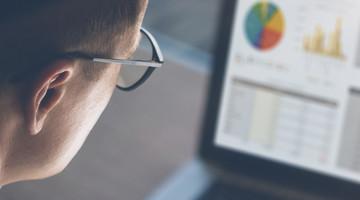 SEO-Potenziale für KMU