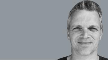 Stephan Hansen-Oest