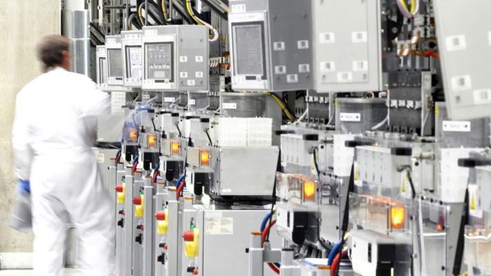 Industrie 4.0 - Mitarbeitern Ängste nehmen