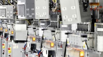 Industrie 4.0: Mitarbeitern Angst vor dem Neuen nehmen
