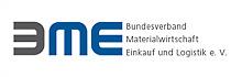 l'association allemande pour la gestion de l'approvisionnement, de l'achat et de la logistique.